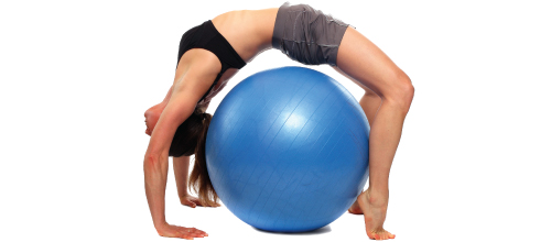 "<img src=""http://fitnessclub.pt/wp-content/uploads/2016/09/pilates.png"" width=""100"" height=""21"" title=""PILATES"" />"