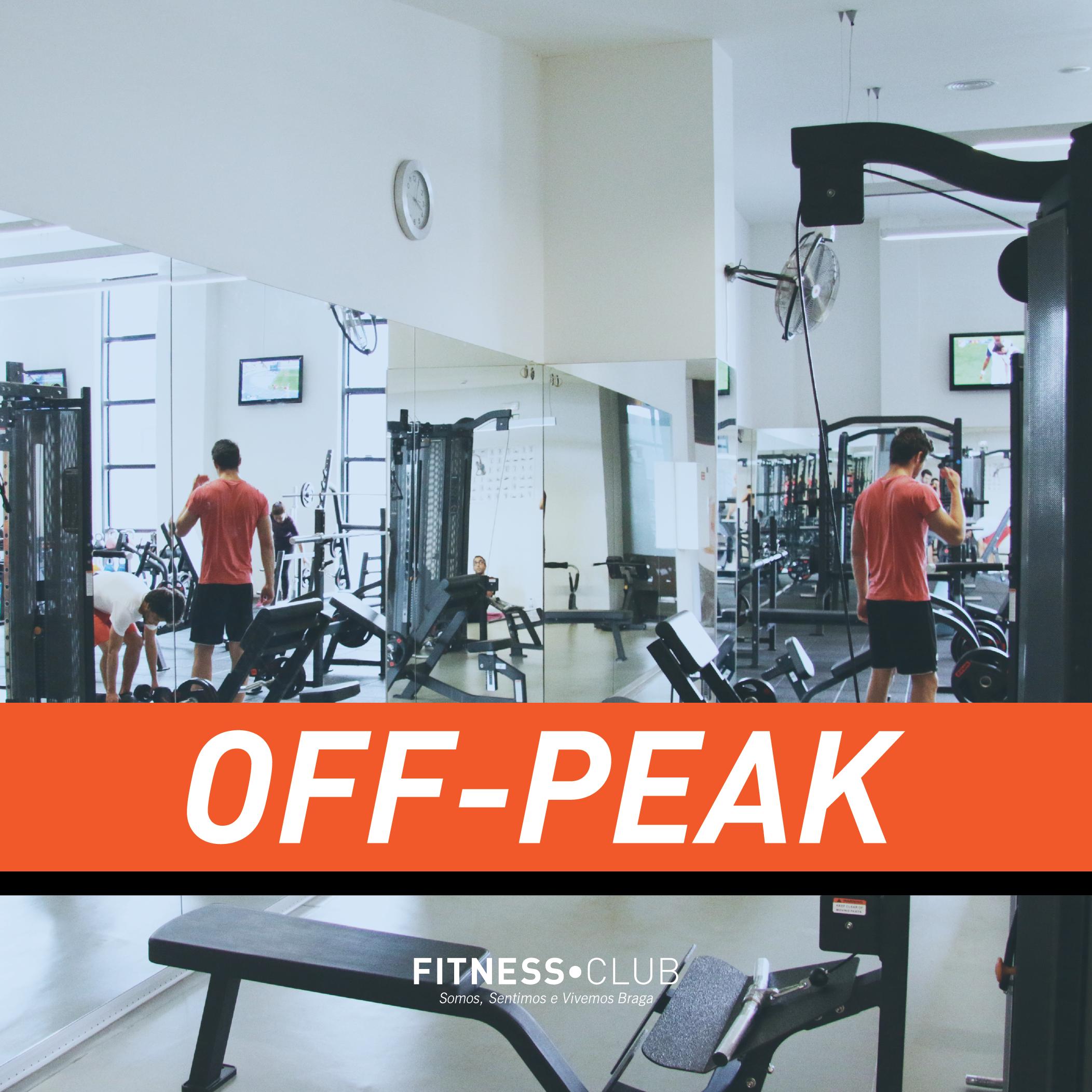 OFF PEAK-01