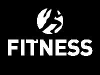fc_runclub_logotipo