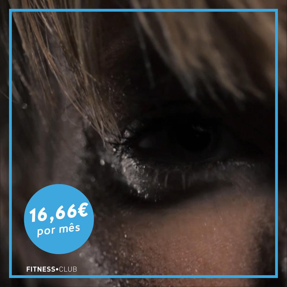 fitnessclub_campanha outubro perfil fb