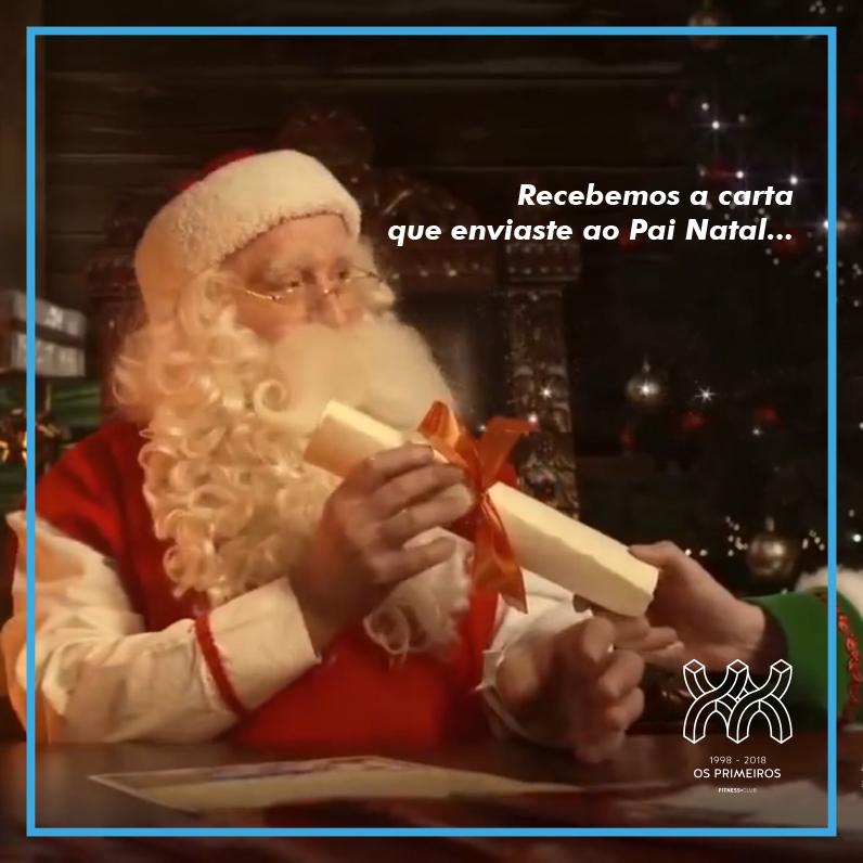 oscriativos_20112018_postfb fitness club campanha dezembro